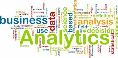 business_analytics